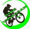 bike-vinassan-11
