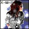 x-Melle-Stewart