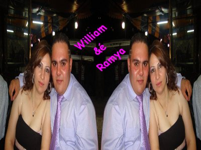 william+ramya