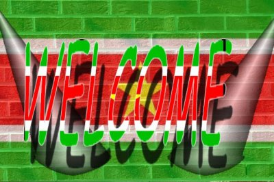 welcome !!!!!!!!!!