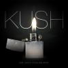CDS KUSH REMIX