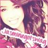 Jasminegotswag