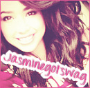 Photo de Jasminegotswag