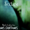 sixtine-fragileetincelle