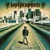 start something / Burn Burn - Lostprophets (2004)