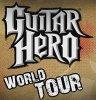GuitarHero-WorldTour43