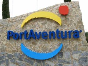 port aventura (hors sujet :s)