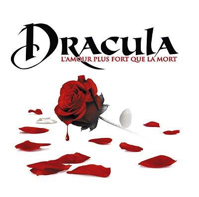 Dracula l'amour plus fort que la mort <3