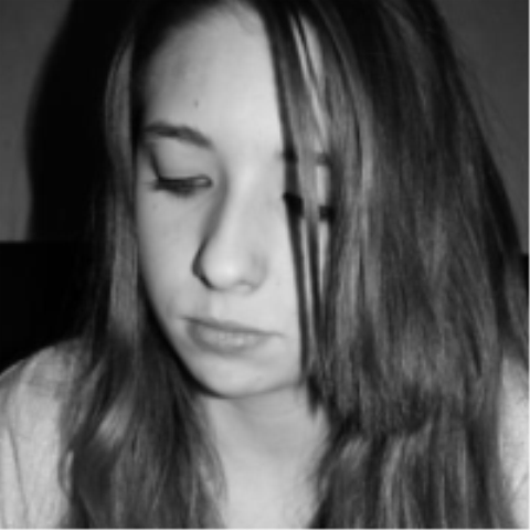 Blog de misspopo094