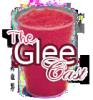 TheGlee-Cast