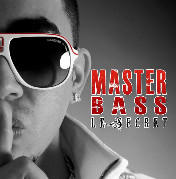 Master Bass