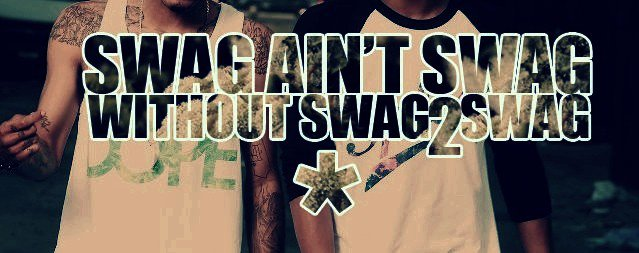 Swagg`