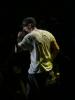 Eminem-Pukkelpop annulé