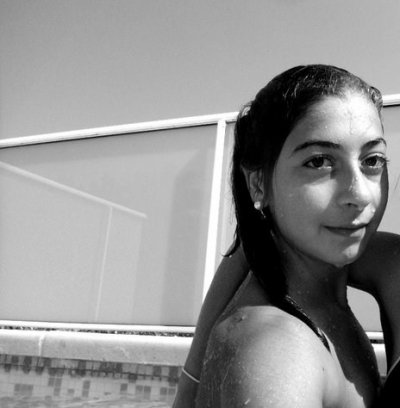 Carlou ♥