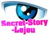 Secret-Story-LeJeu