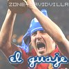 Zone-DavidVilla