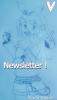 Newsletter. :D