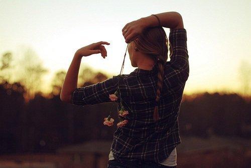 Je t'aime, c'est comme ça..