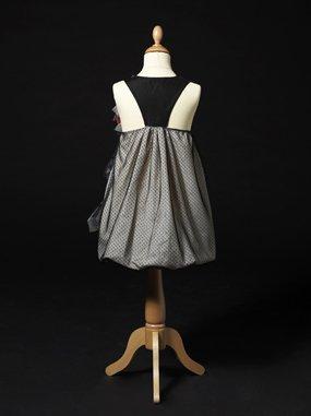 la robe de createur !!!
