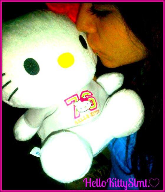 MaryRdgz.♥