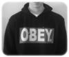 Avatars :OBEY