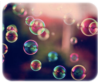 Avatars ; Bulles :3