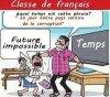 Les Algeriens Sont Folle