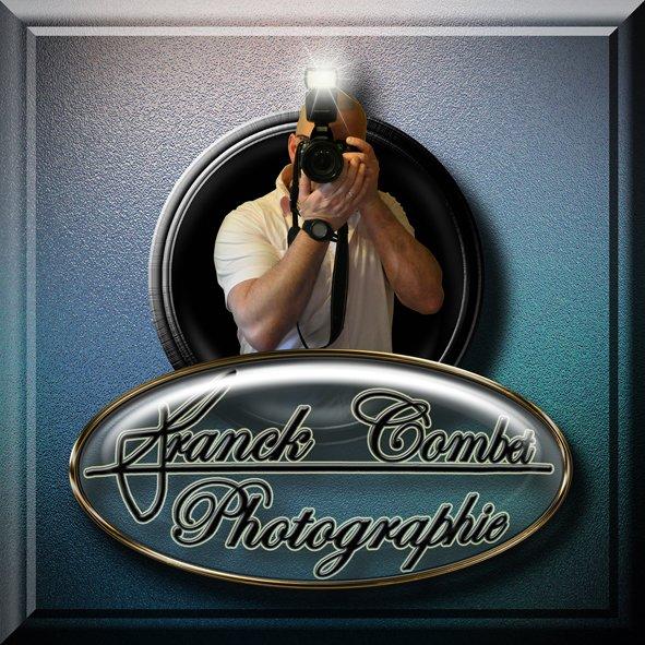 Franck Combet Photographie