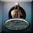 Photo de franck-c-90