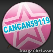 cancan59119