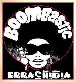 BoomBa Stic