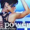 Pictures of RihannaFrOby