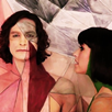 Somebody That I Used To Know - Gotye (feat Kimbra) (2011)
