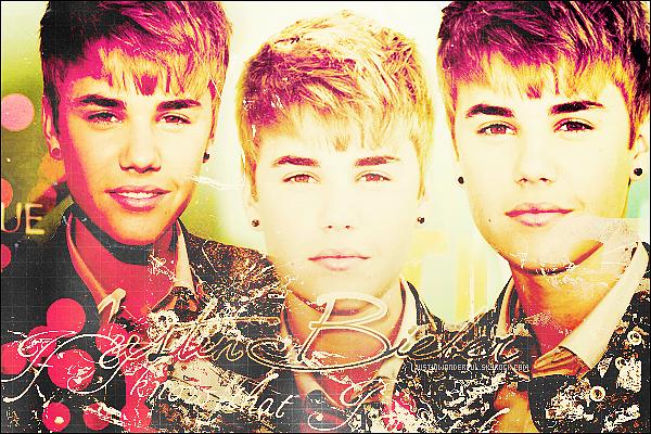 .  Bienvenue sur JustinWonderful, ta nouvelle source pour suivre le talentueux Justin Bieber!  Suivez toute l'actualité du chanteur Canadien Justin Bieber grâce a de nombreux articles avec des candids, photohoots et événements.   .