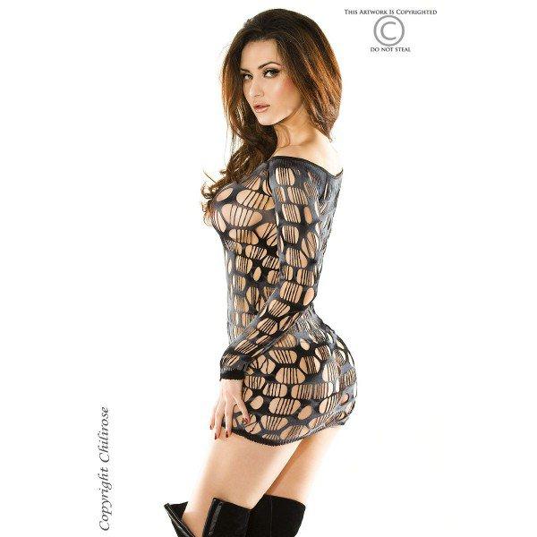 Tenue Sexy - Nouveautés 2012