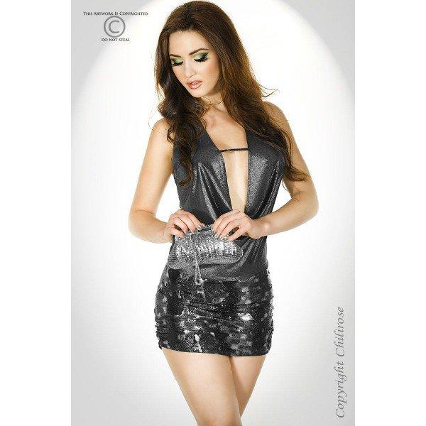 Robe Sexy - Nouveautés 2012