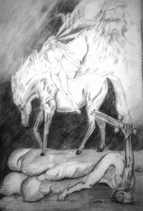 dessin 6