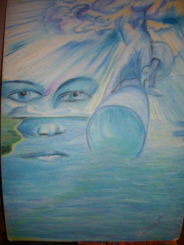 dessin 13