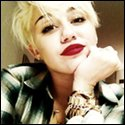 Pictures of MileyPhotoNews