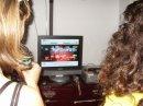 Photo de TV-Camie