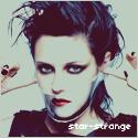 Photo de Star-strange