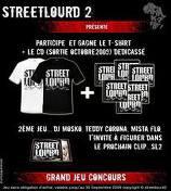 streetlourd-Si4-Digital