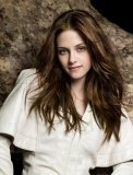 Photo de twilight-kristen-9041990