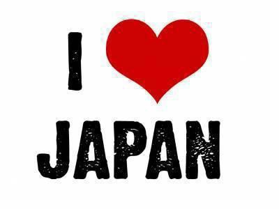japon j'aimerai trop y allez c'est mon rêve