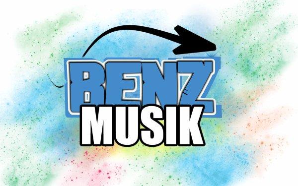 BEN'Z_MUZIK