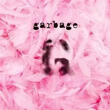 Blog de Garbage-Collection