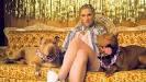 Kesha : Crazy Kids