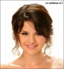 Photo de xx-Selena-xx1
