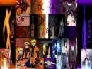 Photo de Naruto-Shippuuden-Kyubi