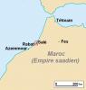 La république du Bouregreg